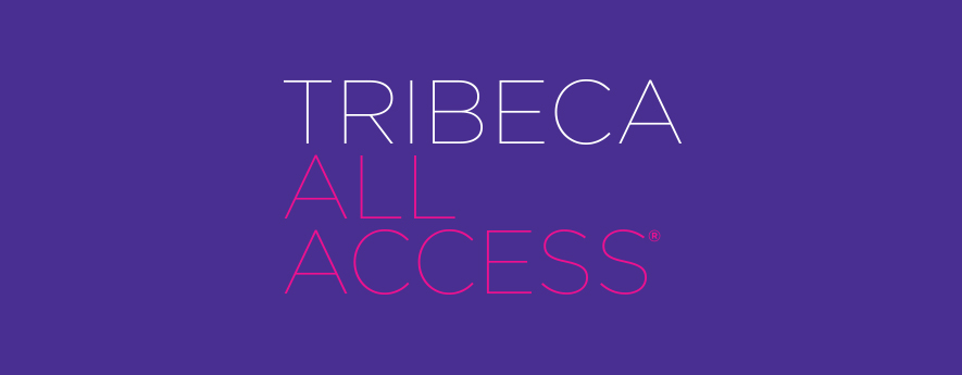 tribecaallaccess.png