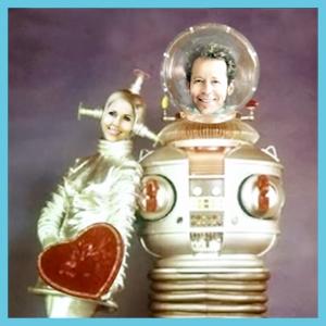 EP4_Robots.jpg