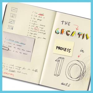 EP6_Creative_Process.jpg