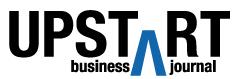 Upstart_logo.png