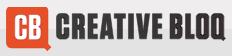 Creative_Bloq_logo.png