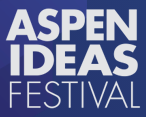Ideas_Festival_logo.png