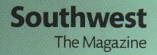 Southwest_Mag_logo.png
