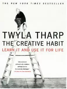 The_Creative_Habit_cover.png