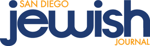 logo-sdjj.png
