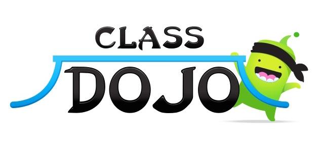 CDay15_Class_Dojo.jpg