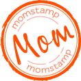 orange-momstamp-logo-RGB-white-fill_(1).jpg