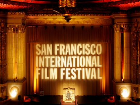 SF-FilmfestMain.png