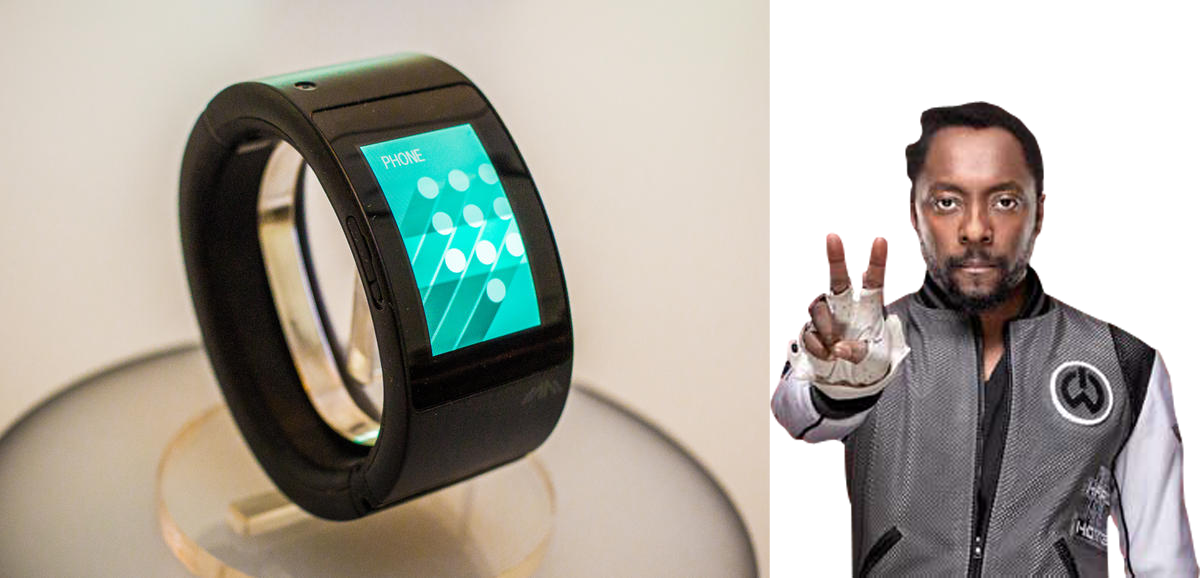 smartband-will.i.am-breakfast.png
