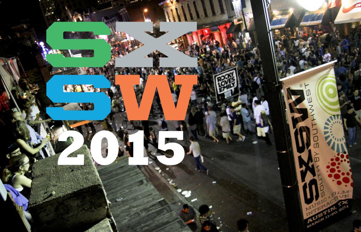 SXSW-W.png