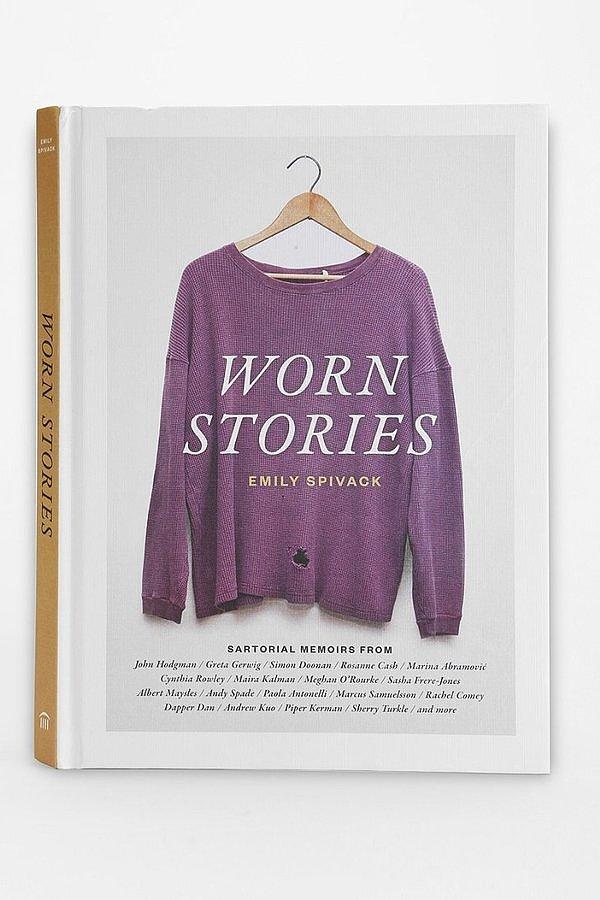Worn-Stories-Emily-Spivack.jpg