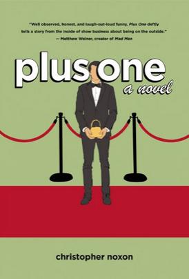 plusone.png