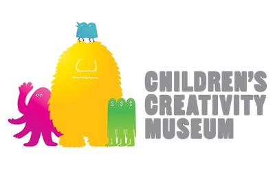 SOC8-CreativityMuseum.jpg