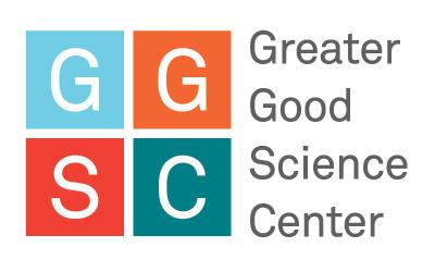 SOC9-GGSC.jpg