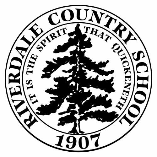 SOC13-Riverdale_logo.jpg