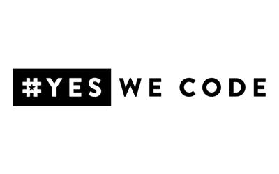 SOC15-YesWeCode.jpg