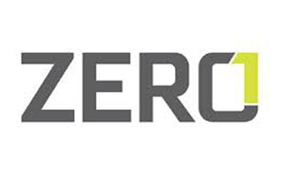SOC16-Zero1.jpg