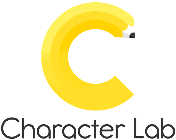CL-Logo-Vertical.png