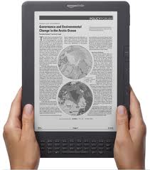BP2-Kindle.jpeg