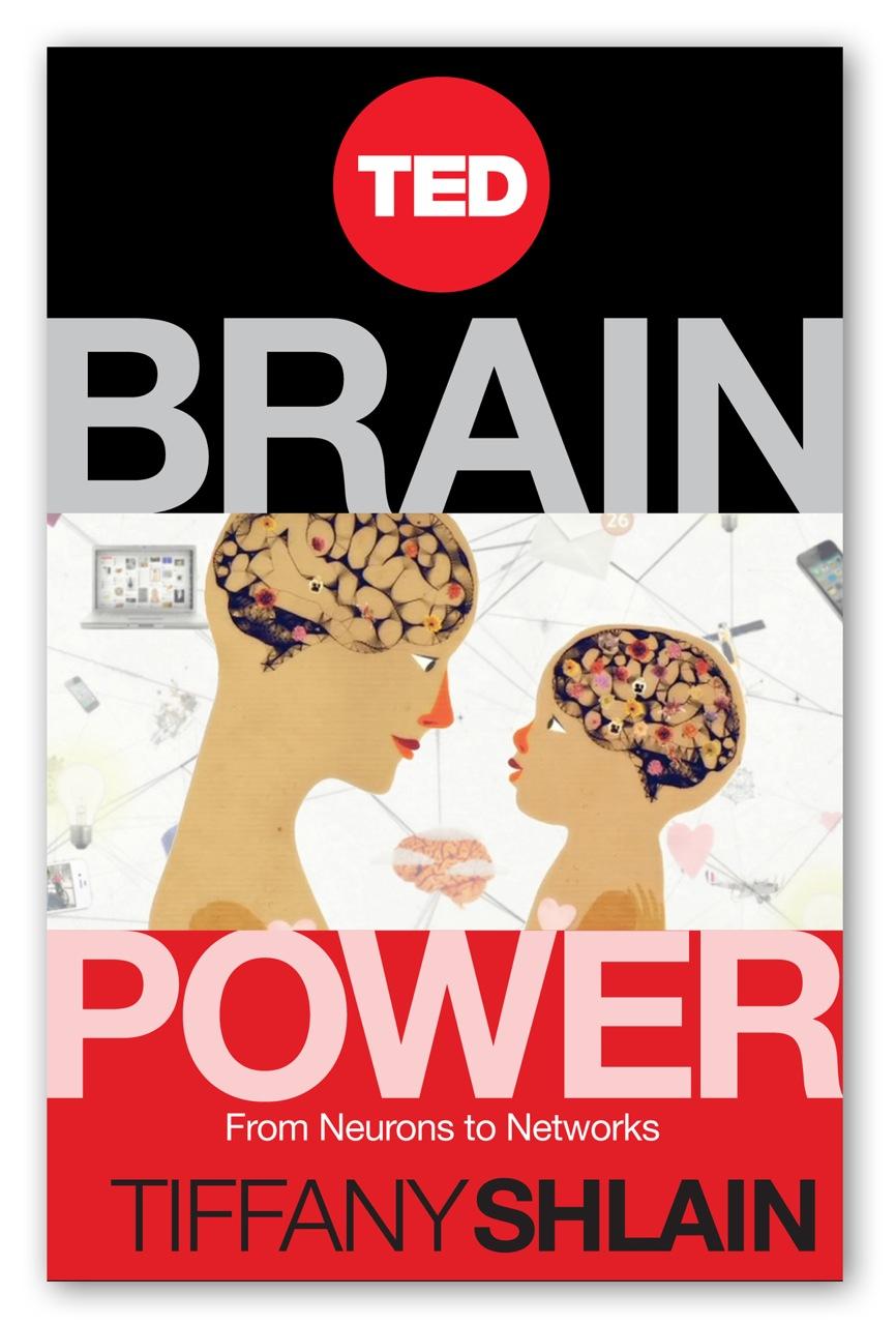 BrainPowerTEDCover.jpg