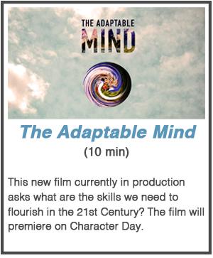 Adaptable_Mind_description.jpg