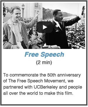 Free_Speech_description.jpg