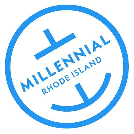 Millennial Rhode Island