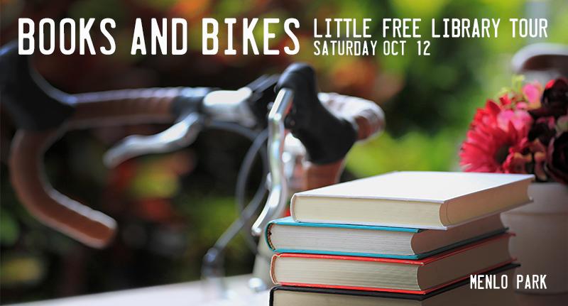 books-bikes_800.jpg