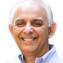 Jagdip Powar