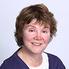 Lynne Fovinci