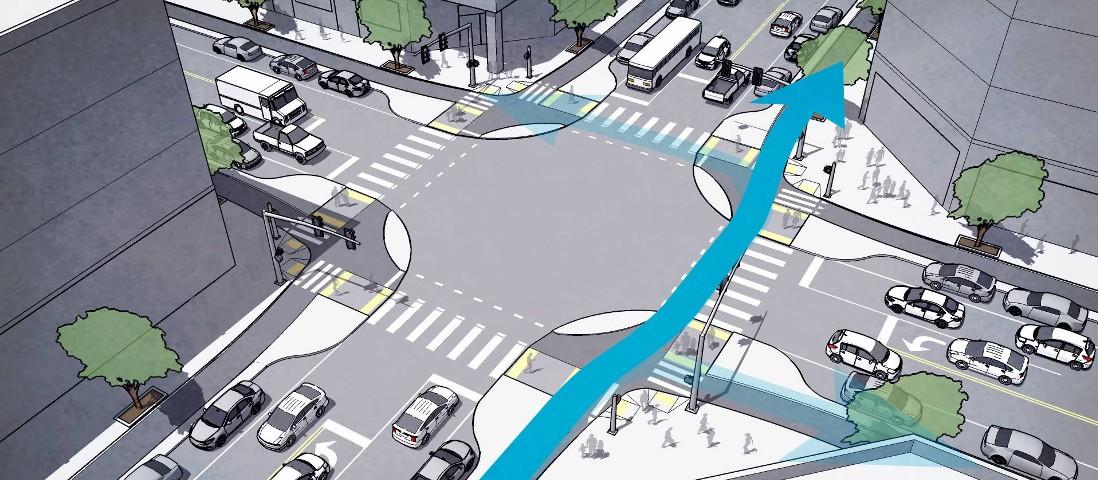 Protected_Bikeway_Concept_Slide.jpg