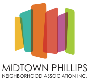 Midtown Phillips Neighborhood Association