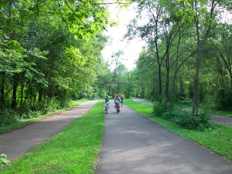 Source: http://metrobiketrails.weebly.com/hennepin-county.html