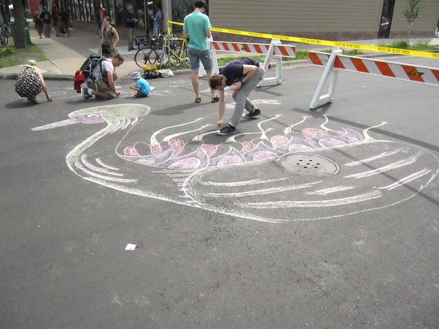 street_monitors.jpg