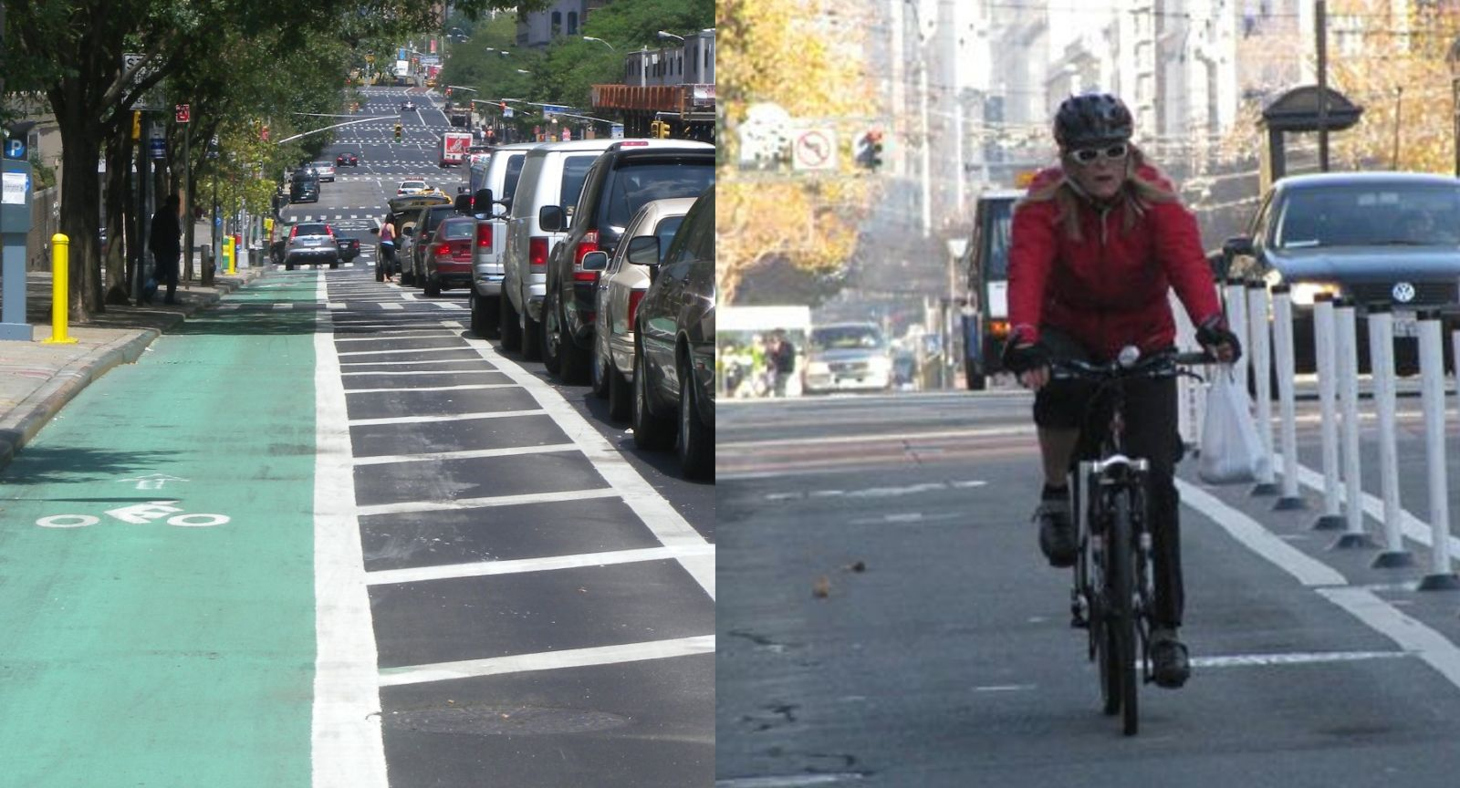Protected_Bike_Lanes(1).jpg