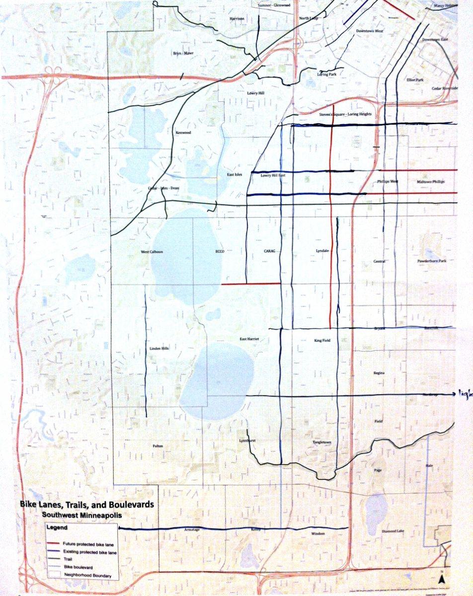 B4E_Kickoff_Southwest_Mpls_Map(1).jpg