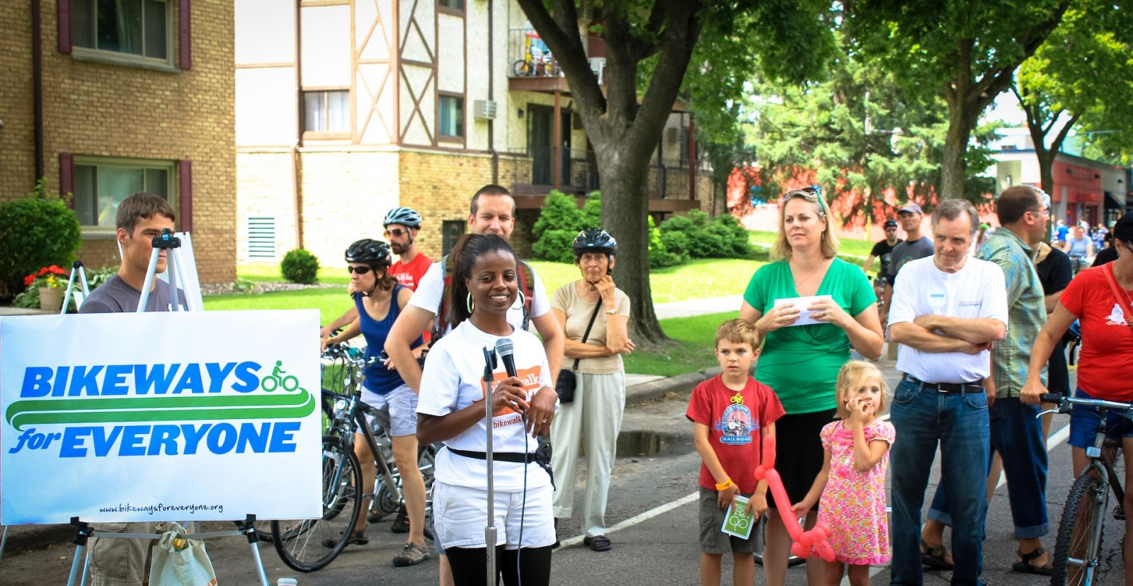 Minnehaha_Cycle_Track_Press_Conference_1.jpg