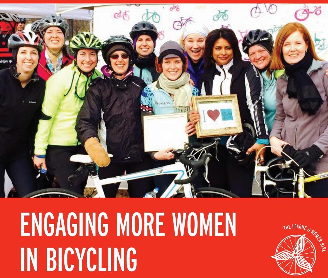 EngagingMoreWomenInBicycling-WomenBikeReport.jpg