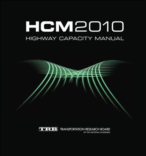 highway-capacity-manul.jpg