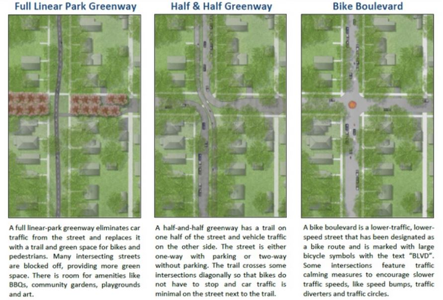 greenway-designs.JPG