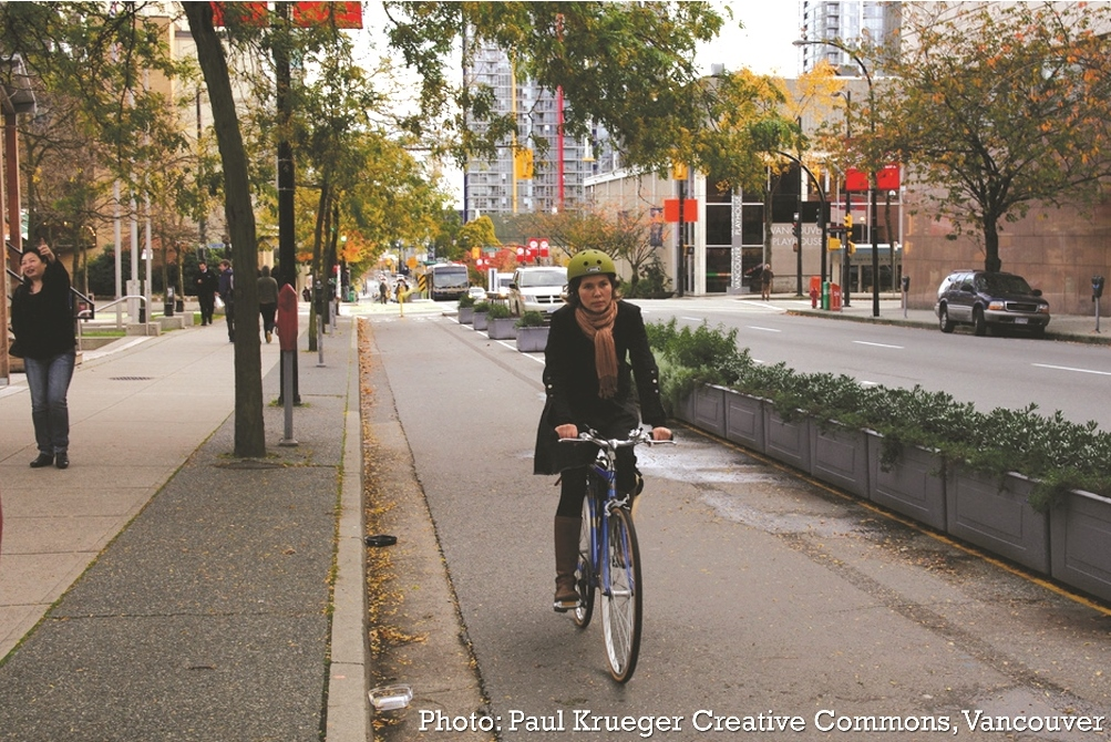 bikeways_poster1_1st_picture.jpg