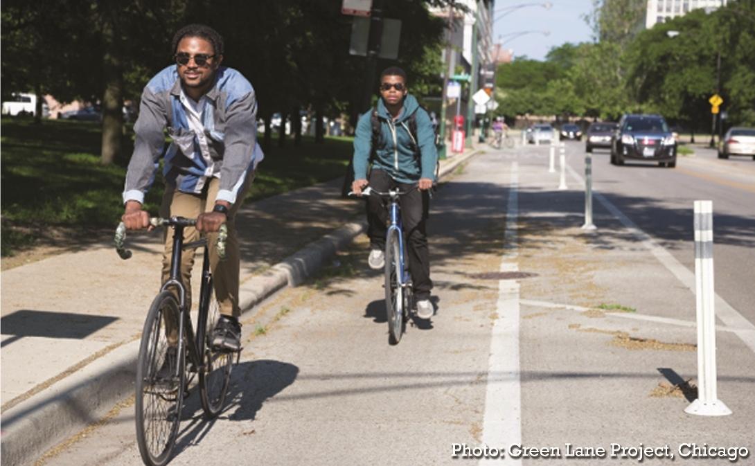 bikeways_poster1_2nd_picture.jpg