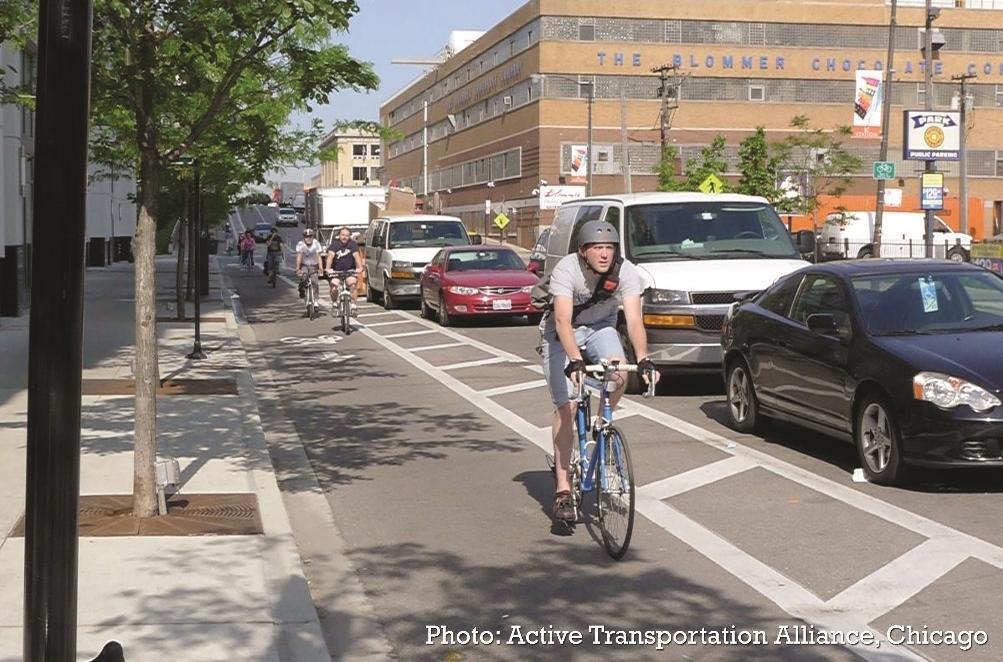 bikeways_poster1_3rd_picture.jpg