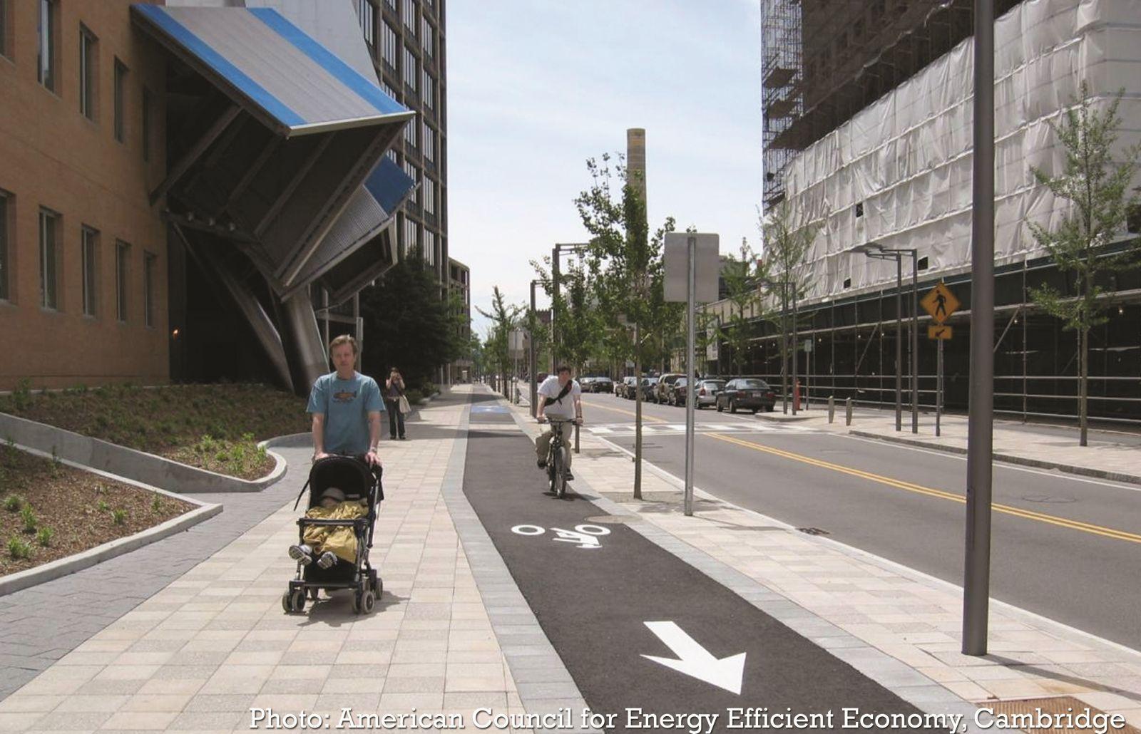 bikeways_poster2_1st_picture.jpg