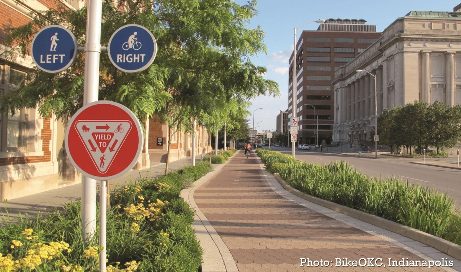 bikeways_poster2_3rd_picture.jpg