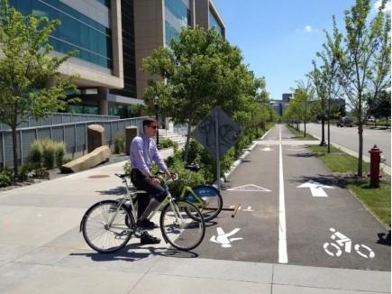 Protected_Bike_Lanes.jpg