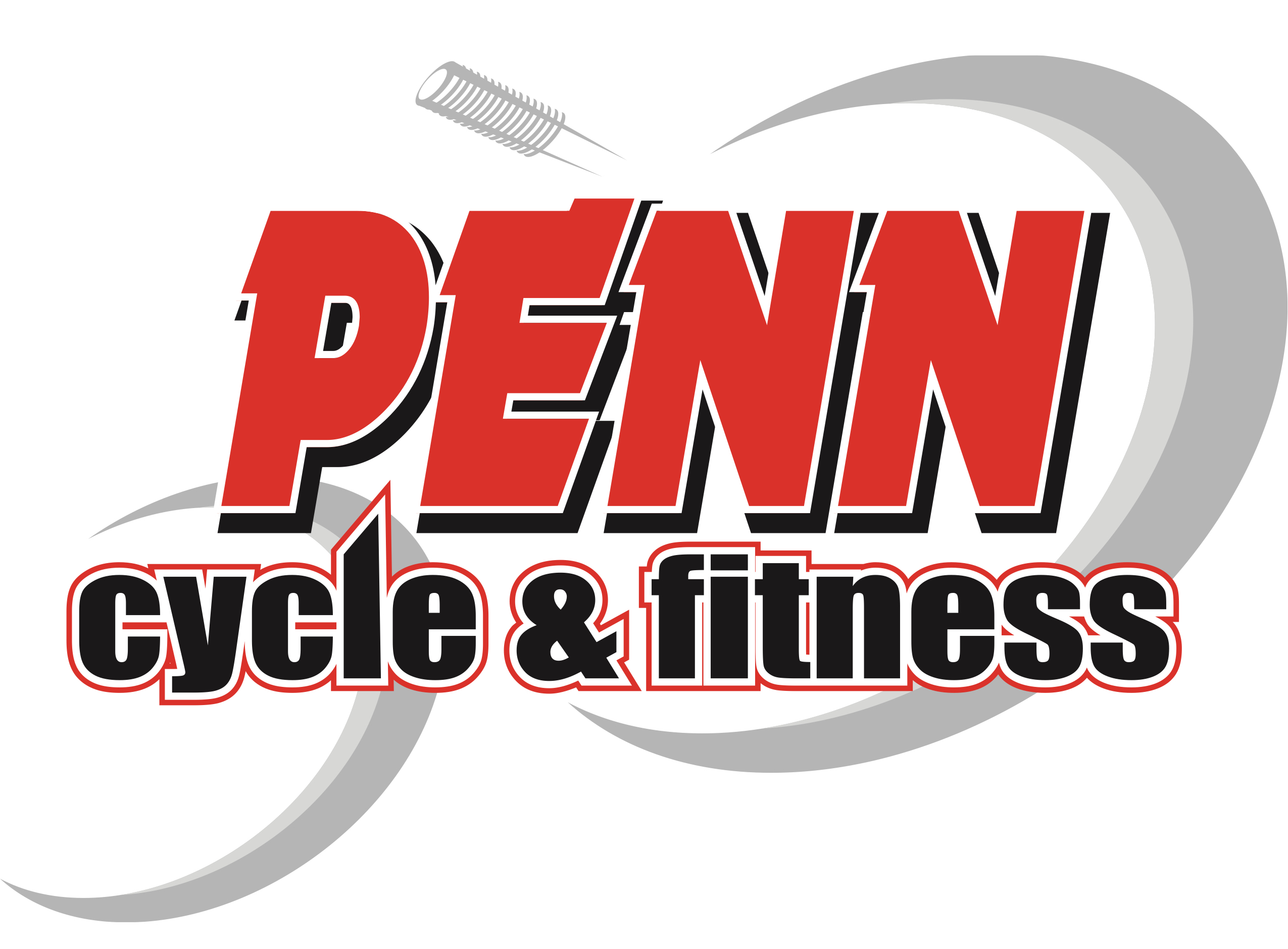 PennCycle_logo-2.jpg