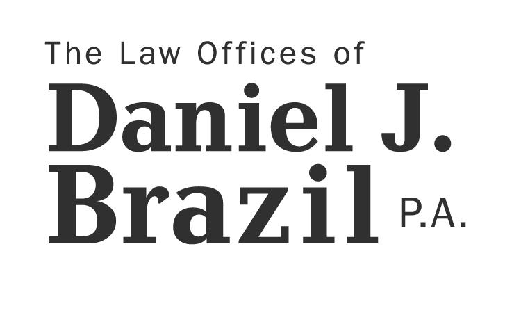 djb_logo.jpg