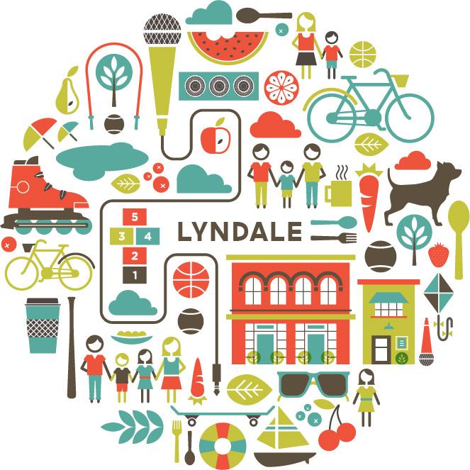 circle_lyndale.jpg