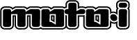 Moto_i.jpg
